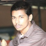 Profile picture of RAJESH P
