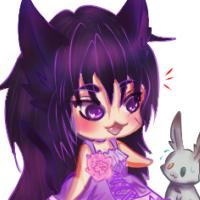 Sakky avatar