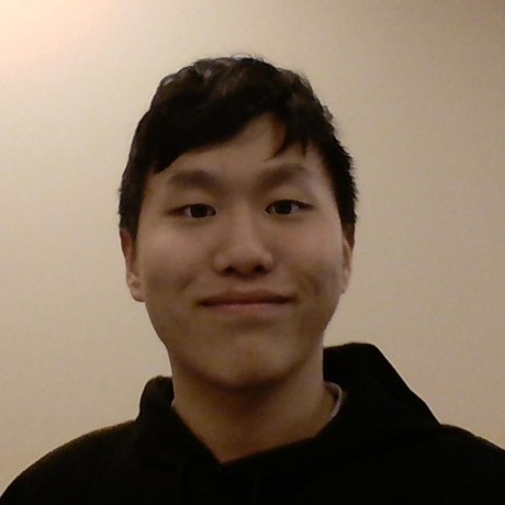 Photo of Jonathan Kim
