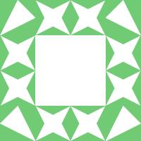 Предтренировочные комплекс BSN N.O.-Xplode 2.0 - Супер предтренник.