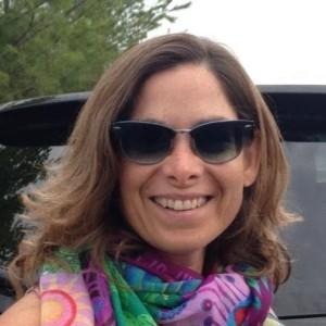 Profile photo of Lara Donsky