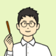 cadmus_sung's gravatar icon