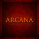 League of Legends Build Guide Author Arcana3