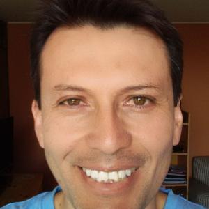 Profile photo of Renzo Palacios G.