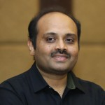 Profile picture of Amit Agarwal