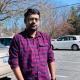 Srinath Reddy Dudi