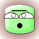 Thomas Thyberg Contact options for registered users 's Avatar (by Gravatar)