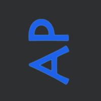 Opencv Expert Help (Get help right now) - Codementor