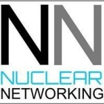 Profile picture of Nuclear Networking