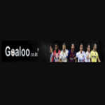 Profile picture of goaloocoid