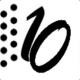 TenDots's avatar