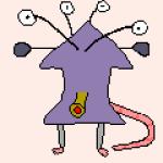 Profile picture of eljesi