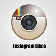 Buy Instagram Likes's avatar