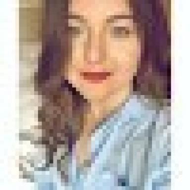 Rachel Rogers