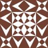 D3260f2995bf139d56c96a01b0cc23b9?d=identicon&s=100&r=pg