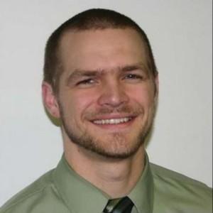 Profile photo of Pete