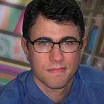 Profile photo of Bryan