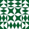 D32ef42606d837e0803009e1969f752e?d=identicon&s=100&r=pg