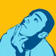 Andres Esteban Marcos's avatar