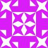 Το avatar του χρήστη πασχαλιτσα