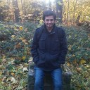 Raheel