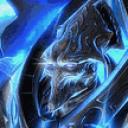League of Legends Build Guide Author darkrune86