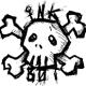 inkb0t's avatar