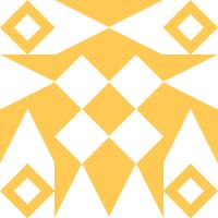Назальный спрей Синтез НеСопин - Недолгая помощь