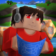 MinecraftDoodler