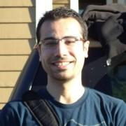 Osama Jomaa's avatar