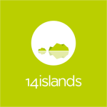 Profile picture of 14islands