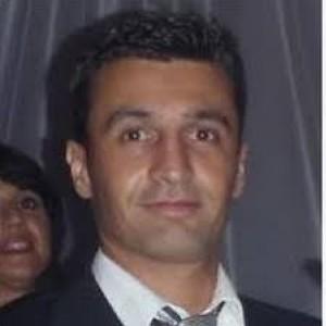 instructor avatar