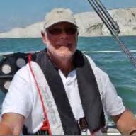 sailing-rainer