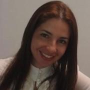 Lila Sánchez's avatar