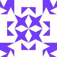 Первоцвет открытого грунта Крокус - Цветы весеннего солнышка)