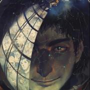 Daniel Boros's avatar