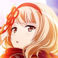 Excysion avatar