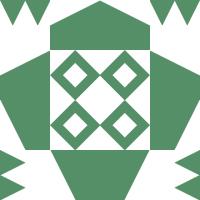 Creator-web.ru - сервис продвижения сайтов - продвижение саитов
