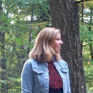 Profielfoto van ClaraMarije