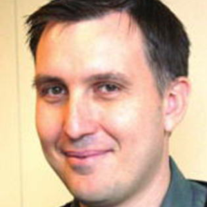 David Sahuc