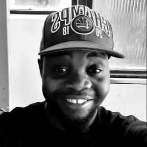 Profile photo of Greens Zambasa