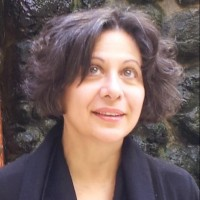 דליה וירצברג-רופא