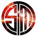 UgliestOrc's avatar