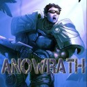 League of Legends Build Guide Author Anowrath