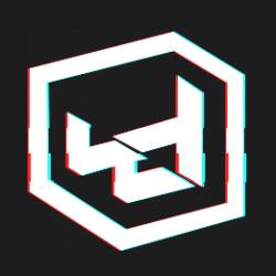 Sublime Plugin updates (new)