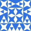 D380ef930f7f85d165ceb7c37df09437?d=identicon&s=100&r=pg