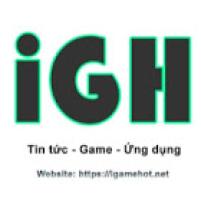i Game Hot