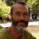 Antony Gibbs