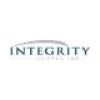 Profile picture of Integrity Supply