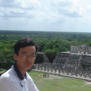 Dan Tran's avatar